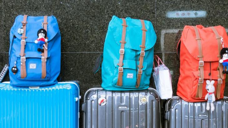 hiring travel